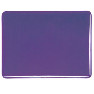 1334-30 Gold Purple Striker!