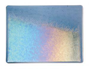 1406-31 Steel Blue transp. iri