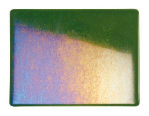 1412-31 Light Aventurine Green transp.