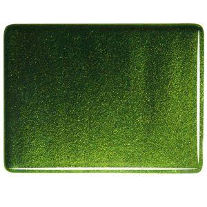 1412-30 Light Aventurine Green
