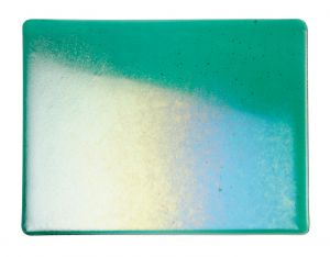 1417-31 Emerald Green