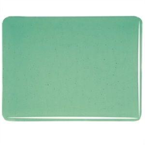 1417-30 Emerald Green