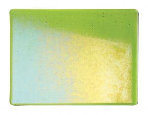 1426-31 Spring Green transp iri
