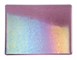 1428-31 Light Violet transp iri