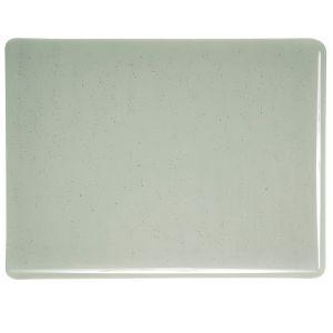 1429-30 Light Silver Gray