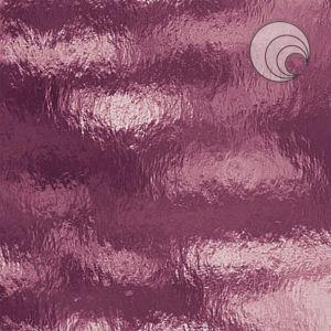 142rrf light purple