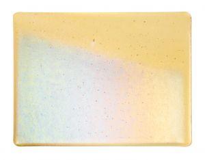 1437-31 Light Amber transp.
