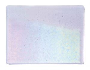 1442-31 Neo-Lavender Shift transp.