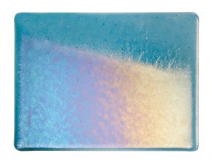 1444-31 Sea Blue transp iri
