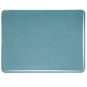 1444-30 Sea Blue