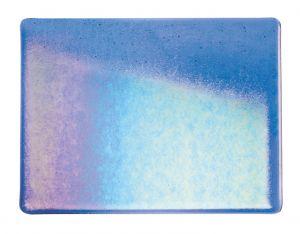 1464-31 True Blue transp. iri