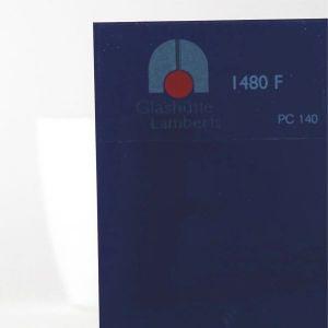 1480-f