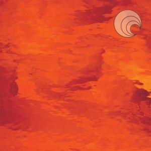 171WF orange