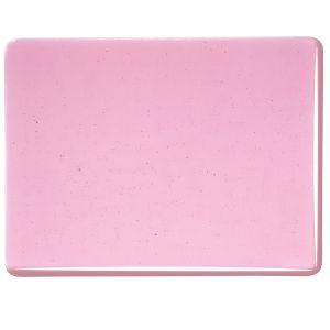 1831-30 Ruby Pink Striker!