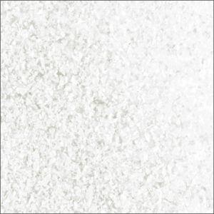 F2 209 Crystal Opal fine
