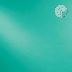 223-72F turquoise