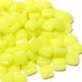 25 gram Daffodil Yellow 27