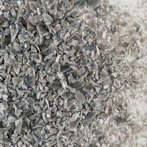 F3 2806-96f opal Dark Gray