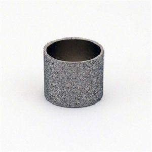 Quick-Fit grinding ring 19mm rapid