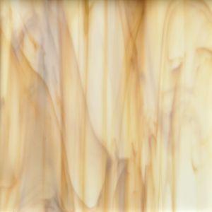 315-2-f medium amber.