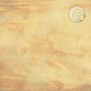 317-02f  pale amber white