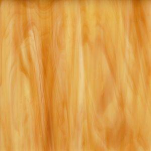317-1f light amber/white