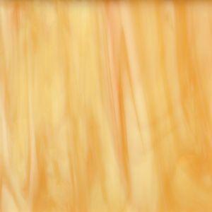 318-05f light amber
