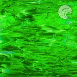 329-6f Dark Green.
