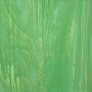 327-2f light green white