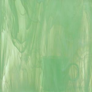 329-1f pale green/white.