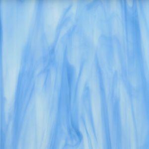 335-2f opal light blue white.