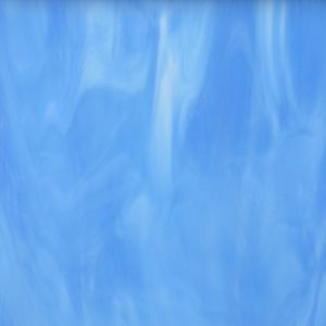 337-1f pale blue/white.
