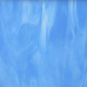 337-1f pale blue/white