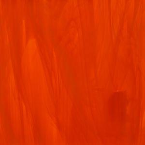 379-1f Orange/White .