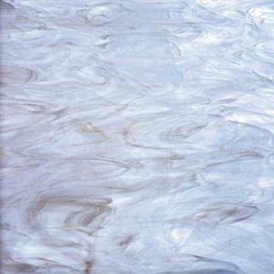 385-2 White/Light Gray