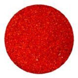 96-41 Red Opal Medium