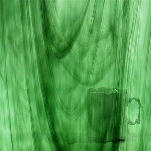 422-1wf  Forrest Green 28x30cm