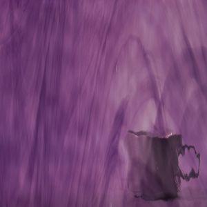 444-1Wf deep violet/pale purple