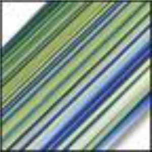 stripes 4361-76sf atlantis