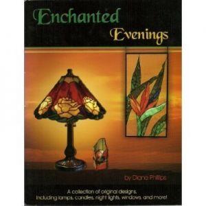 Enchanted Evenings