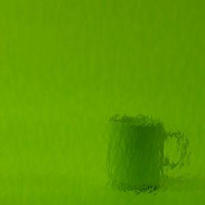 526-2rrf moss green