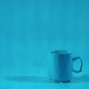 533-1wf sky blue