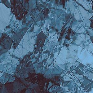 538-4a Steel Blue
