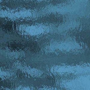 538-4rr Steel Blue