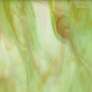 621-7f avocado