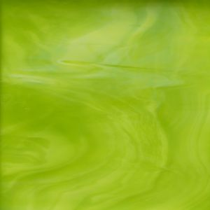 826-71f lime green/white.
