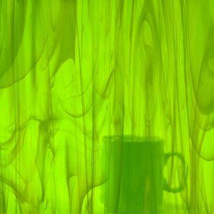 826-92f moss green /white