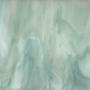 828-72f sea green