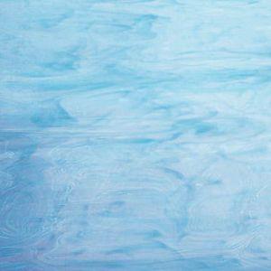 833-51 White/ sky Blue