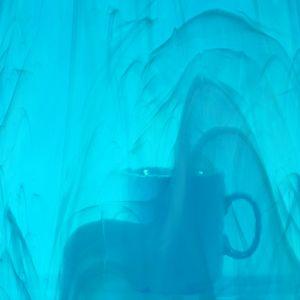 833-93f dark aquamarine